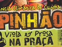 cartaz do pinha 2014 small