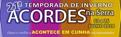 IMAGEM ARTE BANNER 3 ACORDES 2014 - PÁGINA SITE SECRETARIA restaurantes