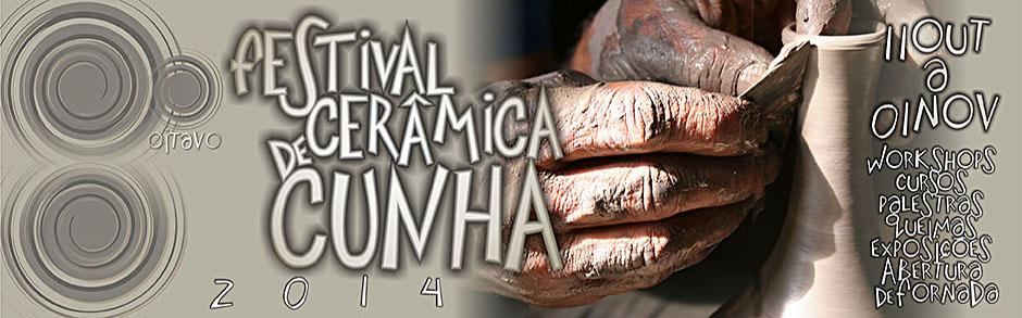 Festival ceramica