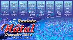IMAGEM ARTE CARTAZETE SITE CANTATA DE NATAL 2014