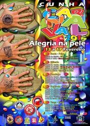 IMAGEM ARTE CARTAZ CARNAVAL 2015 - OK CURVAS