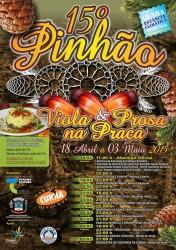 pinhao6