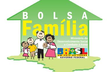 bolsa_familia_4