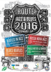 IMAGEM ARTE CARTAZ JAZZ & BLUES 2016 - site