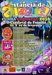 imagem ARTE CARTAZ CARNAVAL 2016 site