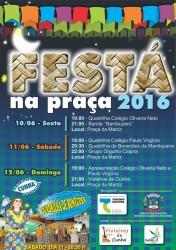 ARTE CARTAZ FESTÁ 2016_Email